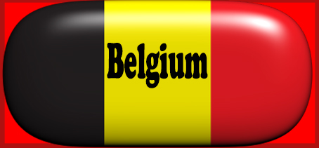 View Restaurants and Takeaways in Belgium . Order Takeaway Food and Drinks Delivery 24h