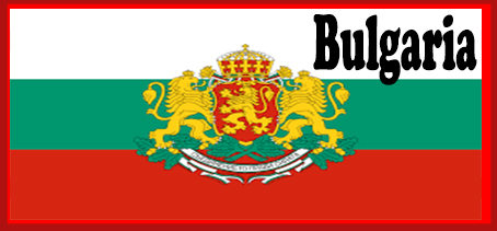 Restaurants and Takeaways Delivery Service 24h Bulgaria - Drinks Delivery Bulgaria
