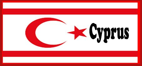 Cyprus Restaurants - Food & Drinks Delivery Cyprus 24h