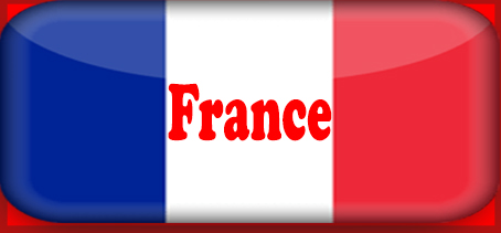 France 24h Takeaway Delivery Food and Drinks Delivery
