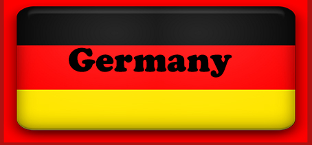 View Restaurants and Takeaways in Germany . Order Takeaway Food and Drinks Delivery 24h