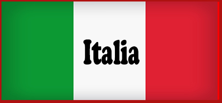 Takeaway Food Italy Drinks Delivery 24h