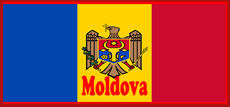 Moldova Restaurants - Food & Drinks Delivery Moldova 24h