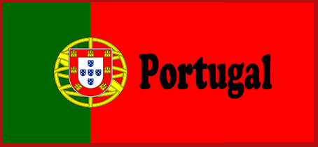 Restaurants Delivery Portugal Food Delivery Takeaway 24h