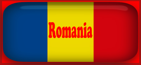 Takeaway Food Romania Drinks Delivery 24h